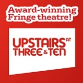 Fringe Review